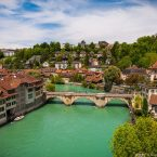 Bern-Switzerland-39