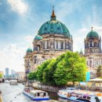 Germany-Berlin-Catedral-Wallpaper-Hd